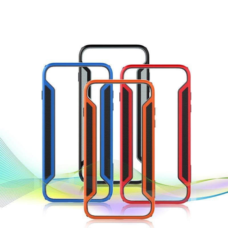 Ốp lưng giáp giáp NILLKIN cho iPhone 6 Plus