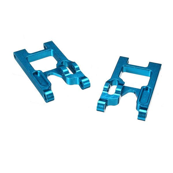 Feiyue FY-01 / FY-02 / FY-03 WLtoys 12428 Upgrade 1/12 Rocker Arm R/L RC Car Spare Parts