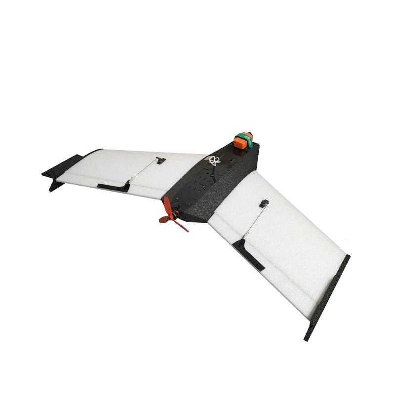 CK Wing 840mm