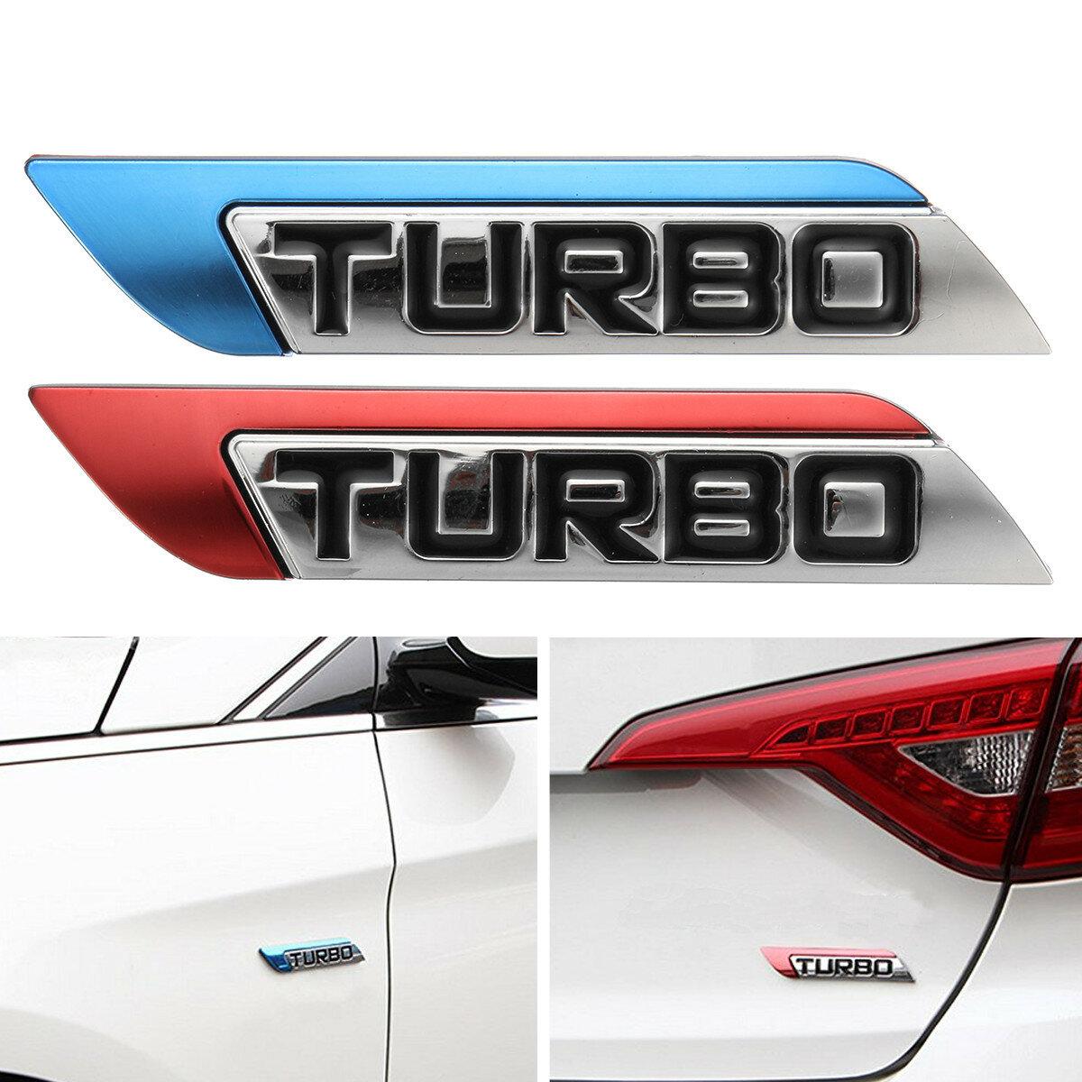 Universal 3D Sport Logo Emblem Badge Sticker Car SUV Racing Motor Logo Decal