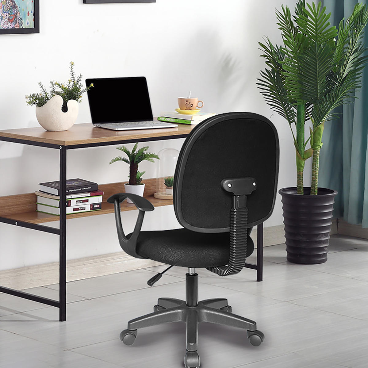 Office Chair Home Study Work Lift