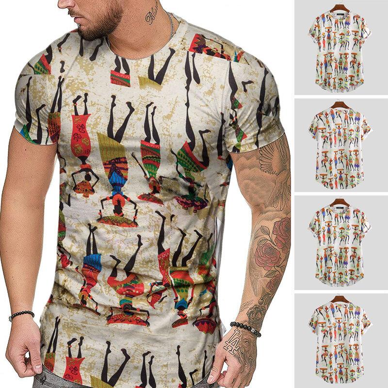 Vtipné košile