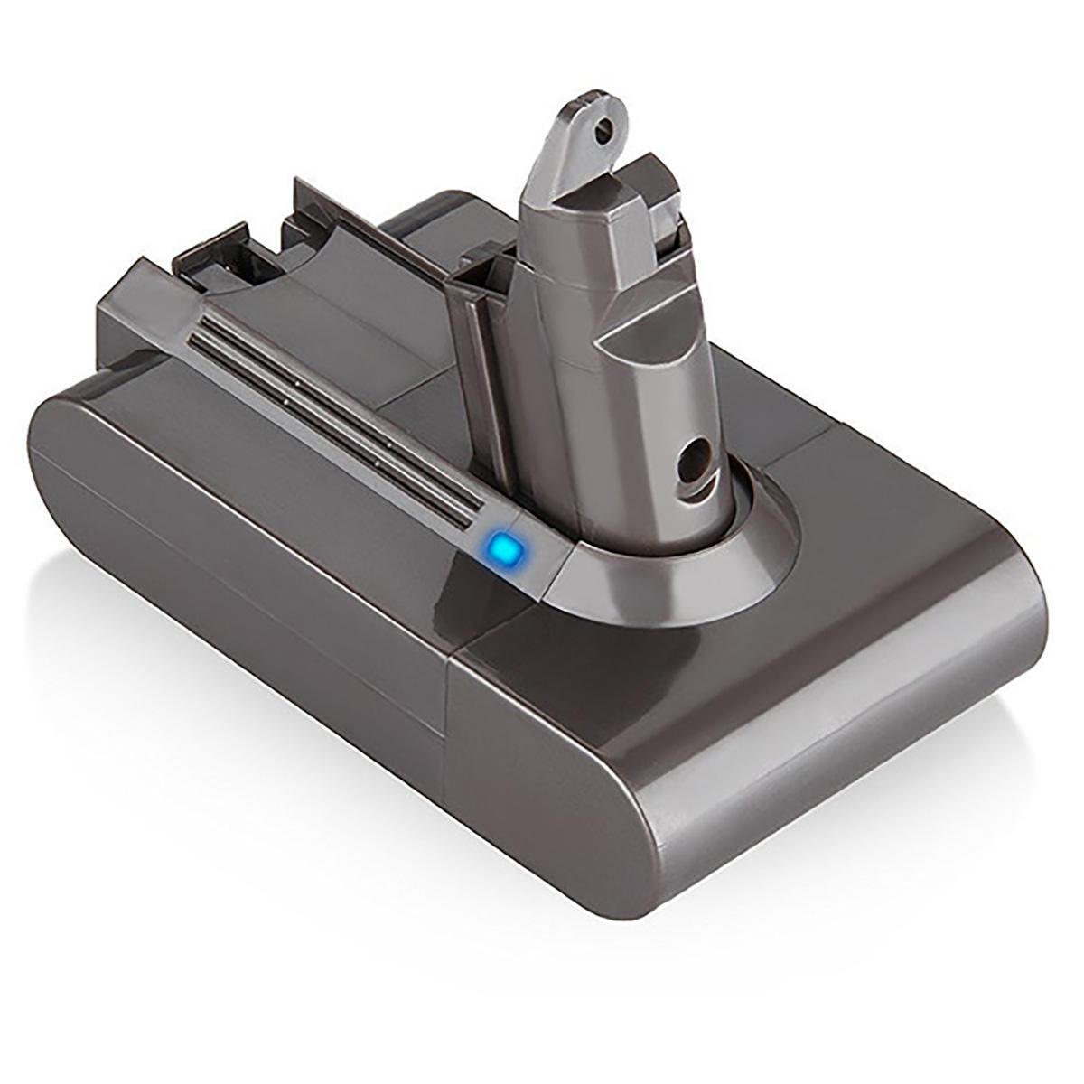 Купить аккумулятор на пылесос dyson сколько стоит фен дайсон в алматы