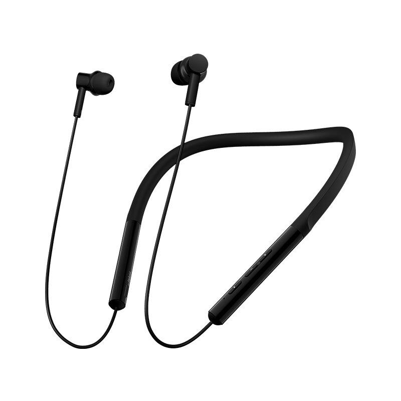 Xiaomi Collar Noise Cancelling Neckband Earphones