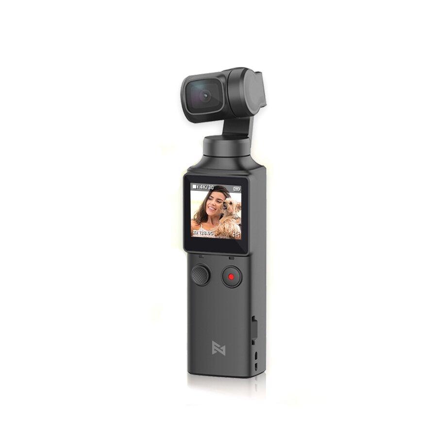 Xiaomi FIMI PALM Pocket Gimbal Camera 4K