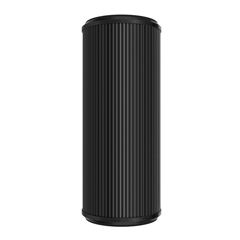 Remove Odor Formaldehyde PM2.5 Filter for Xiaomi Car Air Purifier