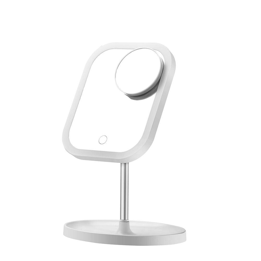 Lusterko podświetlane LED DIGOO DG-TBM za $12.99 / ~51zł