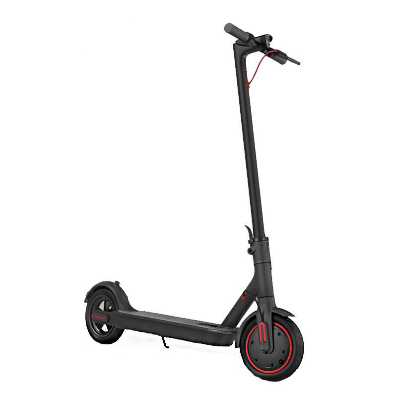 A Banggoodnál megőrültek, egy rakat elektromos kerékpár és roller ára visszavágva! 20