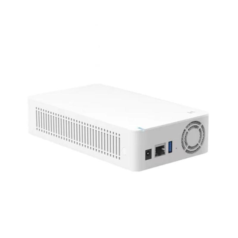 XiaoMi N1 Home Private Cloud Drive 2TB USB 3.0 External Hard Drive for Smart Camera Samba TV Box