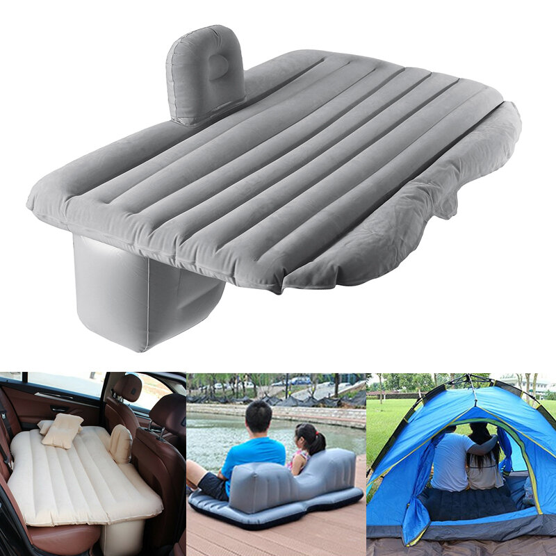Which Is The Best Inflatable Bed
