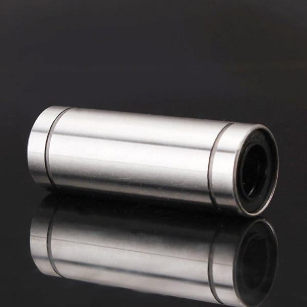 Machifit LM12LUU 12mm Long Type Linear Motion Ball Bearing Slide Bushing CNC Parts