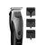 ENCHEN Kolibřík Elektrický zastřihovač na vlasy USB nabíječka na vlasy s nízkým šumem a 3 vlasovými hřebeny z Xiaomi Youpin  t