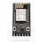Geekcreit DT-06 Wireless WiFi Serial Port Transparent Transmission Module TTL To WiFi Compatible With bluetooth HC-06 Interface ESP-M2