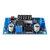 LM2596 DC-DC Voltage Regulator Adjustable Step Down Power Supply Module With Display
