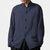 INCERUN חולצות מזדמנים שרוול ארוך עם שרוולים ארוכים כותנה וינטג '