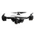 JJRC H78G 5G WiFi FPV 1080P HD Camera GPS Dual Mode Positioning Foldable RC Drone Quadcopter RTF