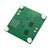 BTN7971B DC Motor Driver Module High Power H Bridge Input Signal Isolation for Smart Drive