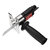 Drillpro Multifunction Reciprocating Saw Attachment Change Electric Drill Into Reciprocating Saw Jig Saw Metal File for Wood Metal Cutting
