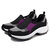 Casual Comfy Breathable Outdoor Mesh Women Sneakers