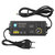 KJS-1509 3-12V 5A Power Adapter Adjustable Voltage Adapter LED Display Switching Power Supply