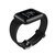 XANES® A6S 1.3'' Color Screen IP67 Waterproof Smart Watch Heart Rate Blood Pressure Monitor Remote Camera Find Phone Fitness Sports  Bracelet