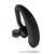 Beebest Bluetooth Walkie Talkie Fone de ouvido 13g Ultraleve 125 Horas Super Longo Fone de Ouvido para XIAOMI Mijia 1s 2Gen Rádio Walkie Talkie De Xiaomi Youpin