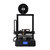 ORTUR® Ortur-4 3D Printer Kit With Dual-Axis Linear Guide Rail/260*310*305mm Print Size Support Auto-Leveling/Filament Run-Out Detection/Resume Printing