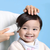 XIAOMI MITU Baby Hair Clipper IPX7 Waterproof Electric Hair Clipper Trimmer Silent Motor for Children Baby