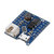 Geekcreit® D1 Mini Single Lithium Battery Charging And Battery Boost Shield Board