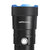Astrolux FT04 SST-40-P2 2500LM 1000M Long Throw Searching Flashlight 2A Fast Rechargeable Flashlight