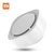 Mijia Electric Household Mosquito Dispeller Harmless Mosquito Insect Repeller with Timing Function from Xiaomi Youpin