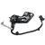 Car Rear Height Control Sensor 8940860011 8940760022 for LEXUS GX470 Toyota Land Cruiser 2002-2009