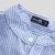 Camisas de algodón con cuello en V de la moda de los hombres Camisetas sin mangas de manga larga