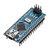 Geekcreit® ATmega328P Kompatibel dengan Arduino Nano V3 Modul Versi Peningkatan Tanpa Papan Pengembangan Kabel