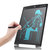 Howshow 12inch E-Note Paperless LCD Writing Tablet Office School Drawing Graffiti Toys Gift