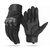 Touch Screen Full Finger Gloves Motorcycle Military Tactical Airsoft Hard Knuckle Outdoor
