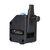 Extrudeuse de Bowden de mise à niveau d'entraînement de clone d'extrudeuse de BMG pour les pièces d'imprimante du filament 3D de 1.75mm