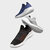 Xiaomi FREETIE Fly Knit Fabric Men Sneakers Anti-bending EVA Shock Absorption Sports Running Shoes Ultralight Breathable Walking Shoes