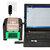 3000 एमडब्ल्यू यूएसबी लेजर एनग्रावर डेस्कटॉप DIY लोगो मार्क प्रिंटर कार्वर लेजर एनग्रेविंग मशीन