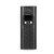TOMO 18650 ली-ऑन बैटरी चार्जर पोर्टेबल पावर बैंक ट्रैवल कैम्पिंग हाइकिंग यूएसबी बैटरी चार्जर