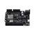 Geekcreit® D1 R2 V2.1.0 WiFi Modul Uno Berbasis ESP8266 Modul Untuk Arduino Nodemcu Kompatibel