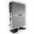 HYSTOU H2 Mini PC I7 5500U 8GB+128GB/8GB+256GB Intel HD Graphics 6000 fanless