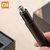 HANDX Mini Nariz eléctrica Cabello Recortadora HN1 Lavado corporal con cuchilla afilada Minimalista portátil Diseño Impermeable Seguro para el uso diario de la familia desde xiaomi youpin