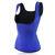Women Slimming Vest Body Shaper Waist Trainer Slimmer Corset