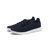 FREETIE Lightweight Breathable Men Sneakers Refreshing Shock Absorption Outdoor Sports Running Shoes Casual Shoes from xiaomi youpin