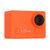 Seabird 4K 30fps Sport Camera Sony Sensor WIFI Action Cam Support SDIO3.0 from Xiaomi Youpin
