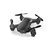 Eachine E61/E61HW Mini WiFi FPV With HD Camera Altitude Hold Mode RC Drone Quadcopter RTF