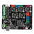 MKS BASE V1.6 Integrated Motherboard Compatible With Mega 2560 & RAMPS 1.4 Control Board for 3D Printer