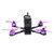 Eachine Wizard X220HV 6S FPV Racing RC Drone PNP w/ F4 OSD 45A 40CH 600mW Foxeer Arrow Mini Pro Cam