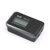 SKYRC GSM-015 GNSS GPS Speed Meter High Precision for RC Drone